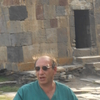 levani, 45, г.Сагареджо