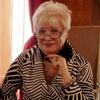 Галина, 65, г.Тверь