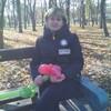 Татьяна, 36, г.Кропивницкий (Кировоград)