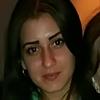 Kristina, 31, Глухів