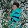 Оксана и, 42, г.Саратов
