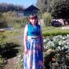 Людмила, 61, г.Кожевниково