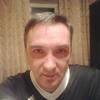 Рома, 45, г.Москва