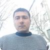 Мурод, 30, г.Астрахань