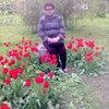 ирина, 61, г.Кохтла-Ярве