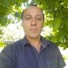 георгий, 41, г.Владикавказ