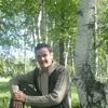fred, 41, г.Киргиз-Мияки