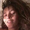 Ruby, 42, г.Рио-де-Жанейро