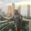 Вера, 52, г.Майами