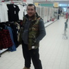 Антон, 32, г.Зеленоград