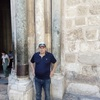 Gocha, 55, г.Петах-Тиква
