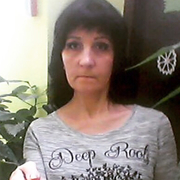 Наталья 44 Камышин