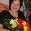 Людмила Мараховская (, 53, г.Нижний Новгород