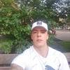 Иван, 33, г.Сосновоборск (Красноярский край)