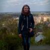 Марина, 31, г.Полтава