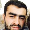 Poghos, 24, г.Yerevan