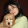 nina, 41, г.Тбилиси