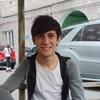 Lyudvig, 18, Yerevan
