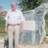 сергей, 68, г.Екатеринбург
