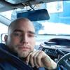 Максим Шинкарик, 30, г.Красноярск