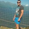 Dmitriy, 40, Chornomorsk