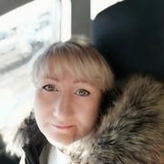Светлана 40 Москва
