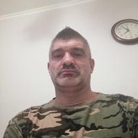 Иван, 44 года, Овен, Москва