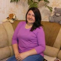 Svetlana Boyko, 27 лет, Рыбы, Сквира