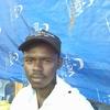 Francis mutua, 21, Момбаса