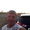 Владислав, 49, г.Саратов
