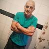 Рафаэль, 58, г.Набережные Челны