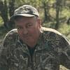 Сергей, 56, г.Щелково