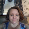 Samantha Shelton, 40, Louisville