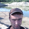 Владислав, 24, г.Житомир