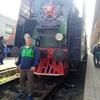 Дмитрий, 34, г.Рыбинск