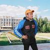 Александр, 46, г.Стерлитамак
