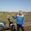 Вадим, 37, г.Елань