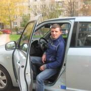 Владимир1 40 Москва