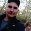 Аркадий, 43, г.Новочеркасск