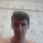 Сергей 39 Бирюсинск