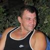 Владимир, 45, г.Калининская