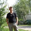 светослав, 51, г.Гомель