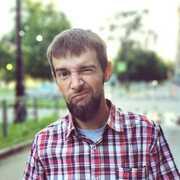 Антог 30 Санкт-Петербург