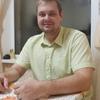 Georgiy Mihaylov, 30, Navapolatsk