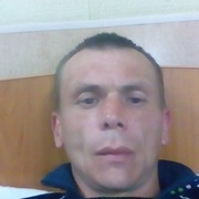 николай 31 Челябинск