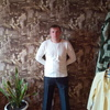 Иван, 36, г.Фролово