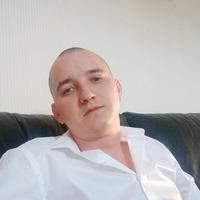 Александр, 29 лет, Водолей, Краснодар
