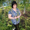 Екатерина Белкина, 29, г.Рассказово