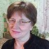 Наталия, 57, г.Днепр