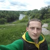 Admin, 30, Belaya Tserkov